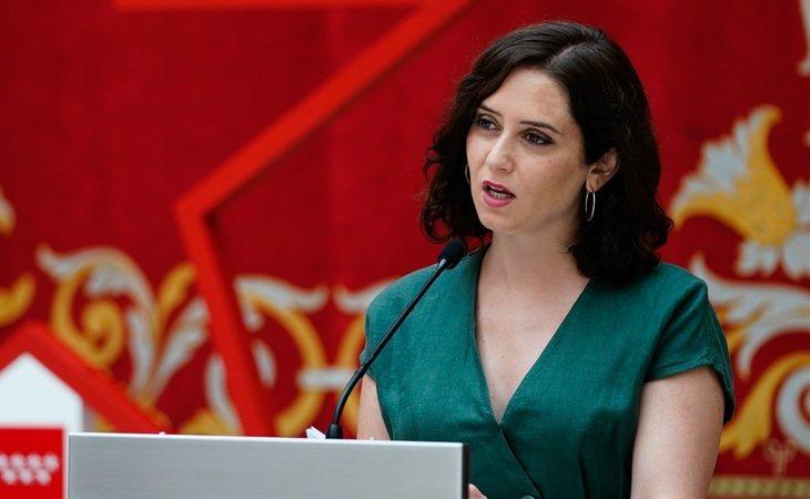 El Gobierno madrileño todavía no ha contratado a los rastreadores que prometió hace dos meses