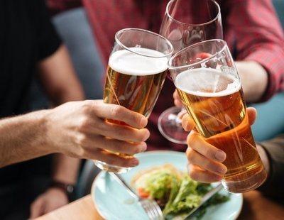 El mapa definitivo para conseguir la mejor cerveza en cada rincón de España