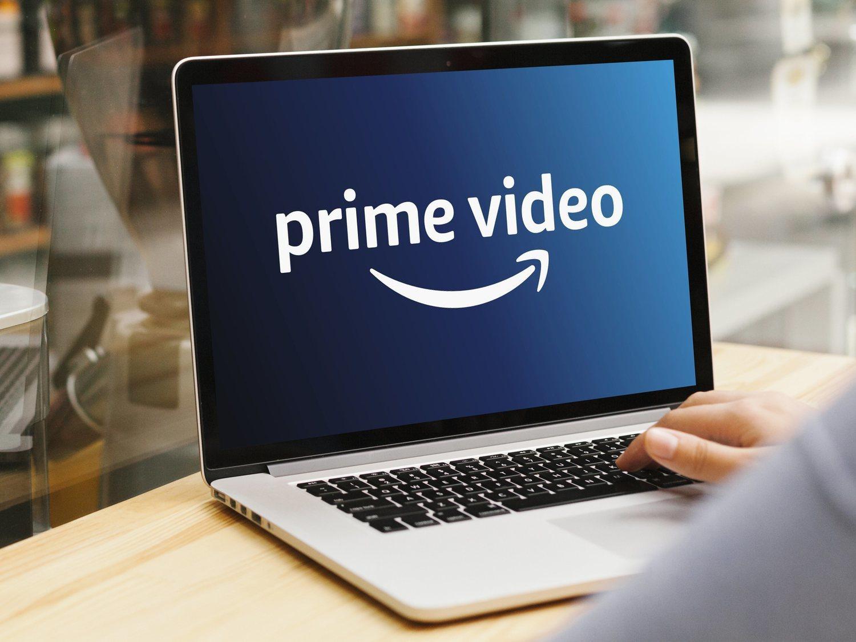 6 motivos por los que Amazon Prime Video tiene uno de los mejores catálogos en streaming