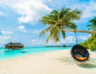 Barbados ofrece un año de visado gratis para hacer teletrabajo en ambiente tropical