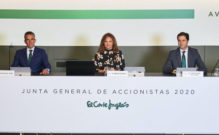 El Corte Inglés se prepara para agilizar su plan de cierre de centros comerciales
