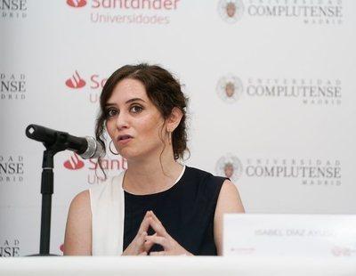 Madrid pide rastreadores con título trabajando gratis en agosto y recibe 500 currículum en horas