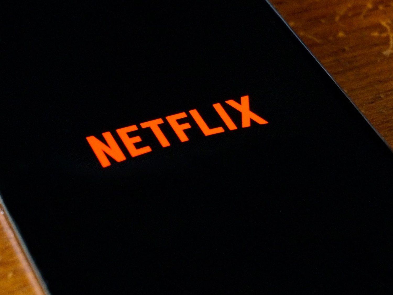 El plan 'low cost' de Netflix por 4 euros al mes: el modelo que podría llegar a España