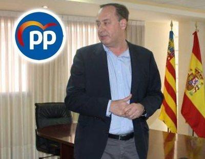 Un alcalde del PP en Castellón aprovecha la pandemia para subirse el sueldo un 65%