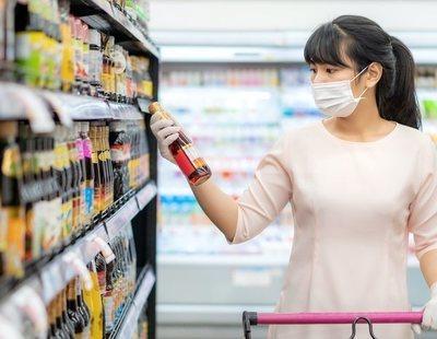Alerta alimentaria: Sanidad retira esta popular salsa de todos los supermercados