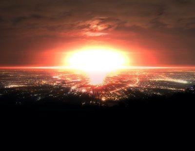 El Día del Juicio Final se producirá en 2021, según una profecía de la Biblia