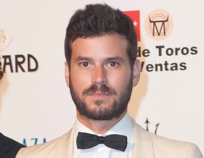 Una tuitera desmonta a Willy Bárcenas: la verdad que esconde el intérprete de Taburete