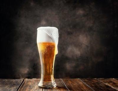 ¿Cómo enfriar una cerveza al instante? El método definitivo
