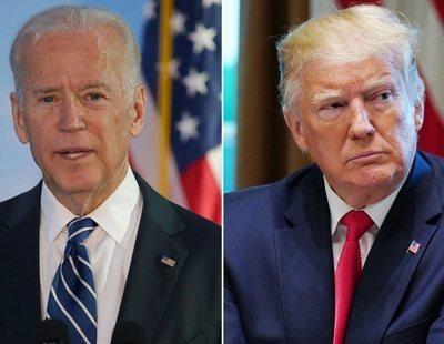 ¿Quién ganará las elecciones en EEUU? La predicción del profesor que lleva 36 años acertando