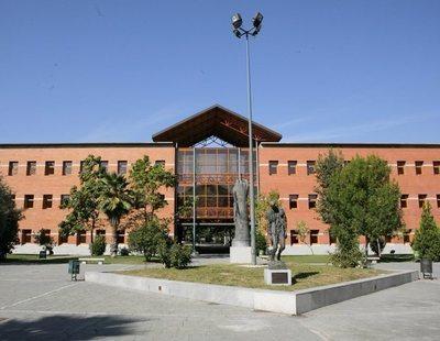 Recogen firmas para que se cambie de nombre a la Universidad Rey Juan Carlos