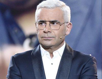 La Audiencia Nacional confirma la sanción impuesta a Jorge Javier Vázquez por Hacienda