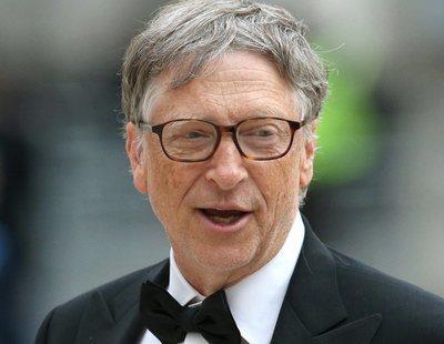 Bill Gates predice cuándo terminará la pandemia del coronavirus