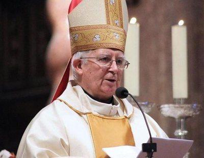 """El cardenal Cañizares duda de la ciencia frente al coronavirus: """"La esperanza es Dios"""""""