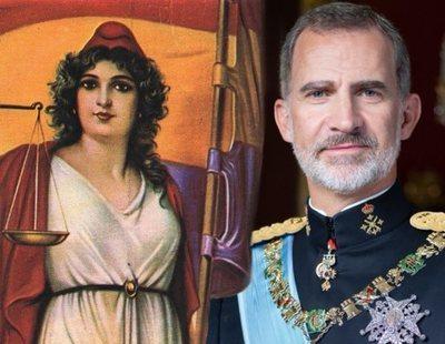 Mecanismo para convocar un referéndum sobre monarquía o república en España: ¿Es viable?