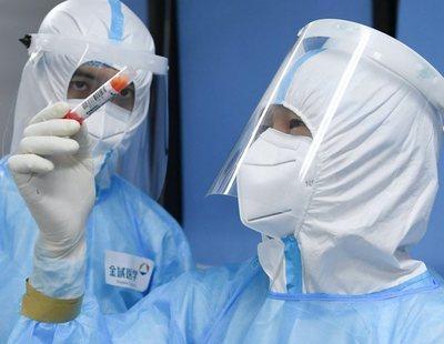 La vacuna de China contra el coronavirus podría estar lista en diciembre por este precio
