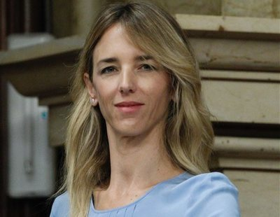 8 polémicas de Cayetena Álvarez de Toledo