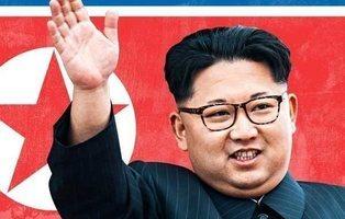 10 cosas absurdamente prohibidas en Corea del Norte