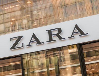 Inditex acelera el cierre definitivo de tiendas: las marcas que se verán más afectadas