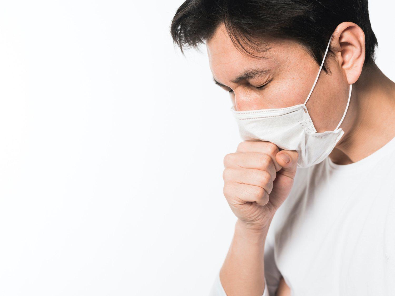 Un estudio enseña a diferenciar los síntomas del coronavirus de un resfriado