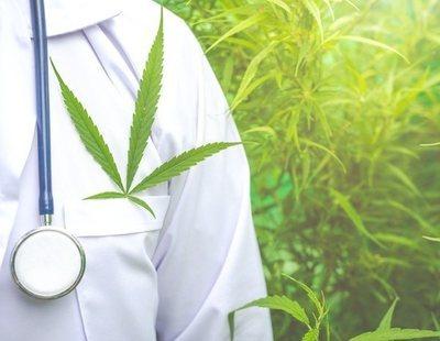 EE.UU. investiga los efectos de la marihuana como herramienta para combatir el coronavirus