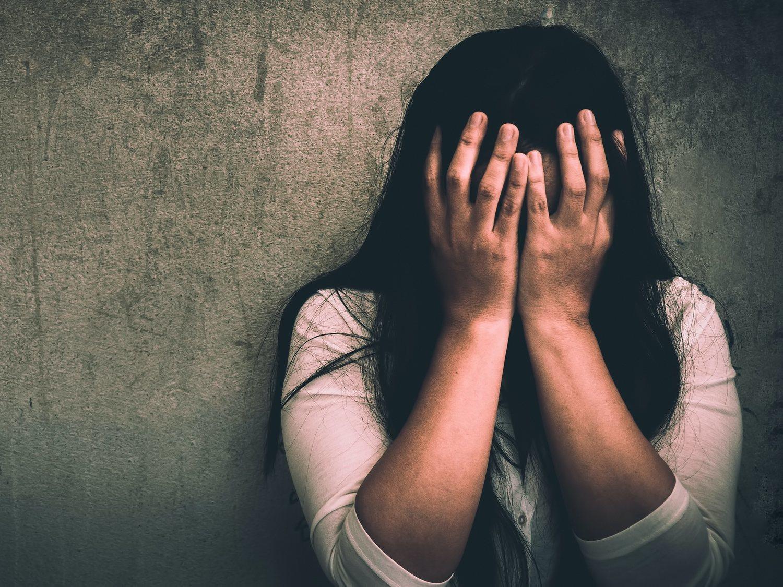 Detenidos 7 menores en el caso de la violación a una menor de 16 años por 30 hombres