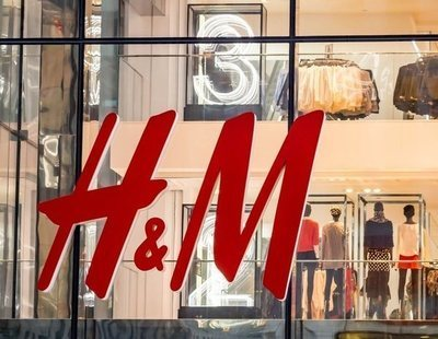 H&M vuelve a ser acusada de racismo por la venta de esta polémica prenda