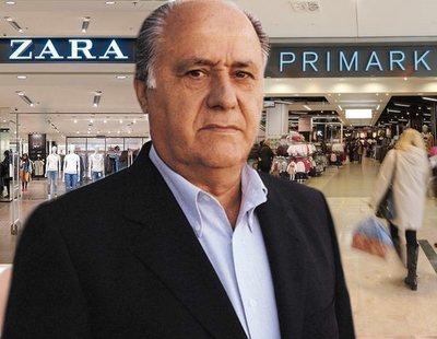 La estrategia de Inditex para doblegar a Primark en plena crisis del coronavirus