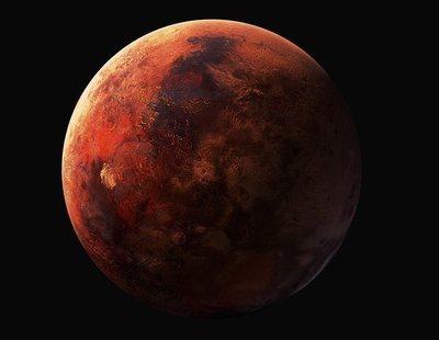 Un estudio científico desvela la posible existencia de vida en la atmósfera de Venus
