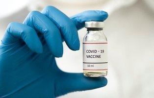 Los requisitos y el proceso para probar la vacuna contra el coronavirus en España