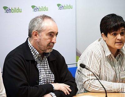 """Un político de Bildu miembro del Opus sale en su defensa: """"Es libertad, no ultraderecha"""""""