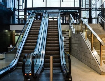 Oleada de cierre de tiendas y centros comerciales por la pandemia: así acelera el Apocalipsis Retail