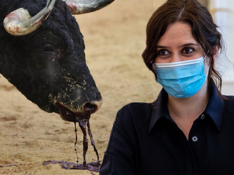 Sanidad notifica 23.000 nuevos contagios desde el viernes | Noticias