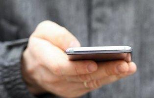 Detenido en Lanzarote por robar un móvil y exigir 15 euros por su devolución