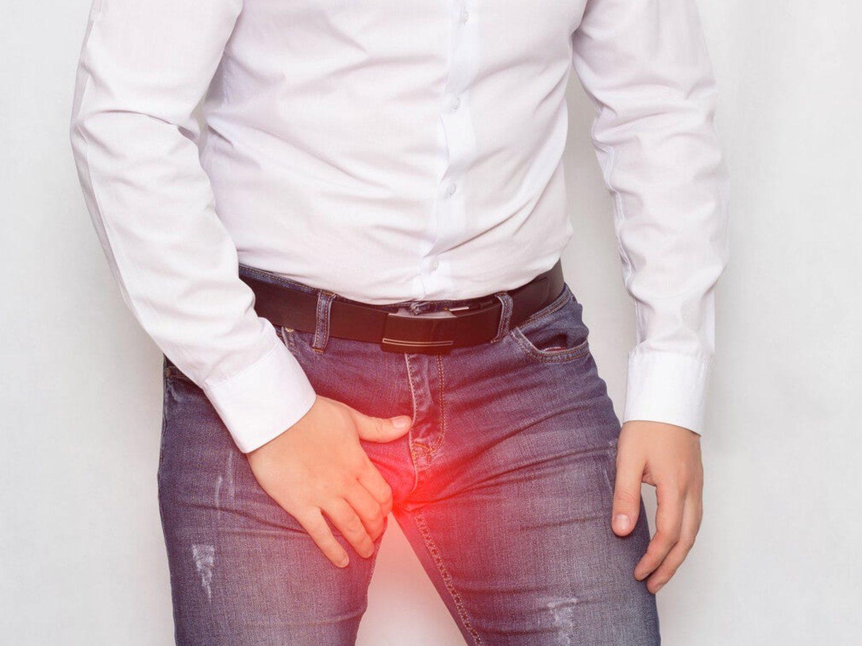 El coronavirus puede inflamar los testículos y afectar a la fertilidad en los hombres