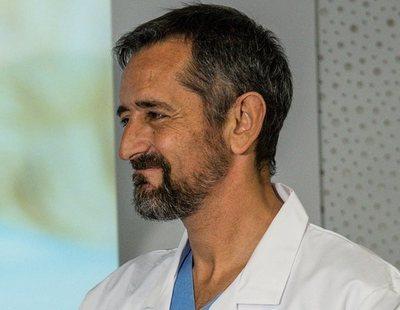 El fatal pronóstico del doctor Cavadas sobre la vacuna del coronavirus