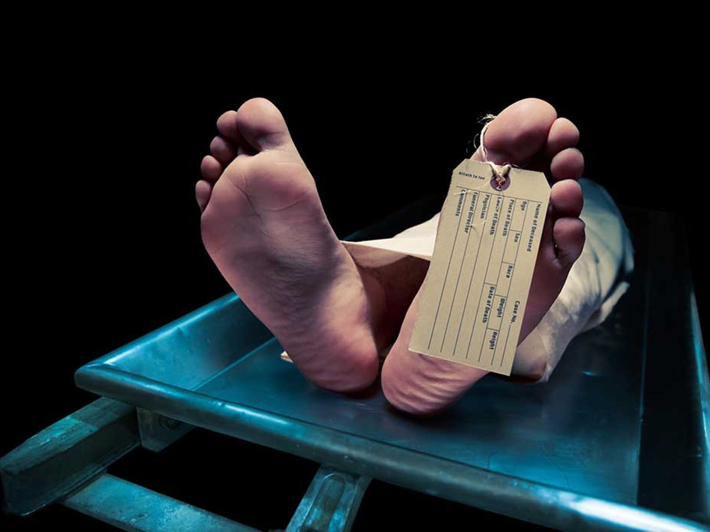 Las 10 peores formas de morir según la ciencia