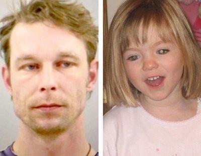 El sospechoso de la desaparición de Madeline McCann, investigado por otro abuso a una niña