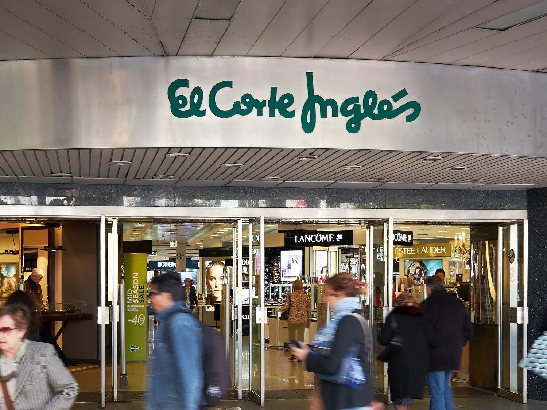 Reabren dos de los primeros centros comerciales que vendió y cerró El Corte Inglés: así son ahora