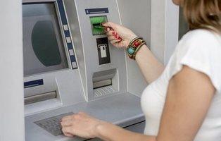 Fusión Bankia-CaixaBank: ¿Afectará a mis ahorros? ¿Tendré que cambiar de oficina o tarjeta?