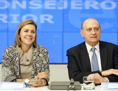 Los detalles sobre Kitchen: dos ministros del PP podrían terminar imputados y Rajoy salpicado