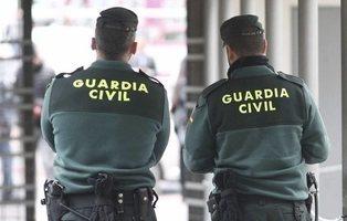 Llama a la Guardia Civil en plena borrachera para ser despedido y cobrar hasta jubilarse