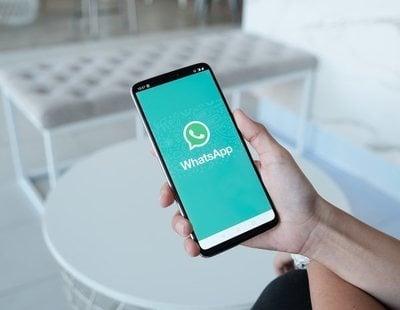 El desconocido truco para abandonar un grupo de WhatsApp sin que nadie se entere