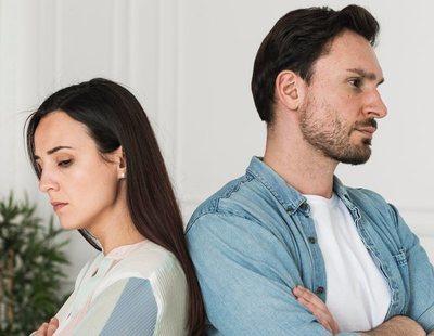 Las 9 peores cosas que puedes soltar a tu pareja en una discusión, según los psicólogos