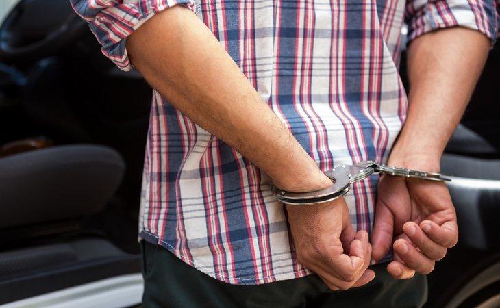 El acusado amenazaba constantemente a sus hijas y aseguraba que era impune