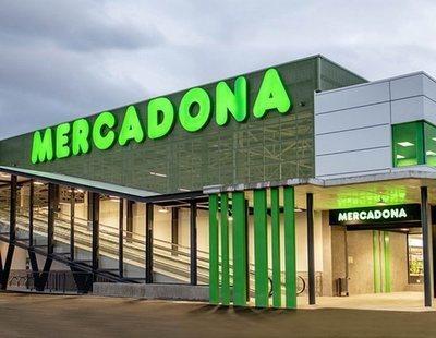 Critican a Mercadona por vender productos de Murcia en sus supermercados