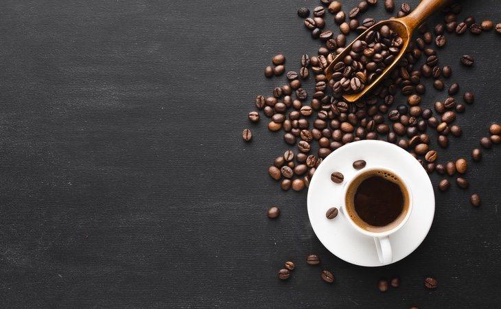 El consumo de café nos mantiene activos y evitar enfermedades como el Alzheimer o el Parkinson