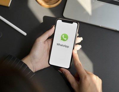 El truco de WhatsApp para saber quién te está espiando en la app