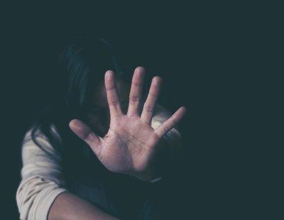 Detienen a cuatro adolescentes por violar 'en manada' a una niña de cuatro años