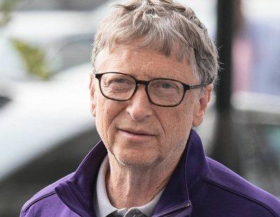 """Bill Gates advierte: """"Habrá más muertos por los efectos indirectos del coronavirus"""""""