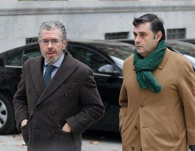 15ª muerte en la corrupción del PP: un amigo de Granados y pilar en la investigación de la Púnica
